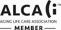 ALCA_Member_Logo_4C